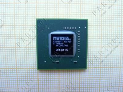 Видеочип  G98-630-U2