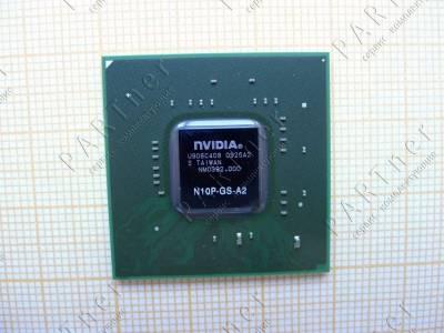 Видеочип N10P-GS-A2