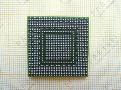 Видеочип N10P-GV2-C1