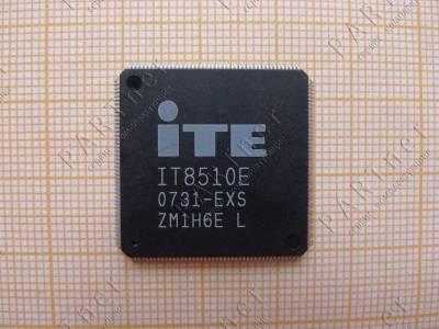 IT8510E EXS