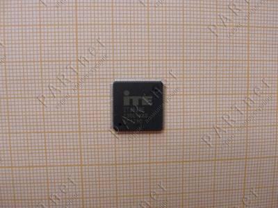IT8528E AXS