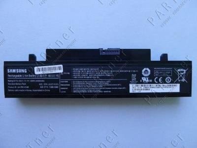 Аккумулятор AA-PB1VC6B для ноутбука Samsung Q330