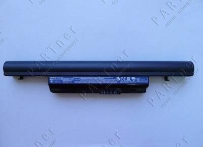 Аккумулятор AS10B6E  для ноутбука Acer  5820TG