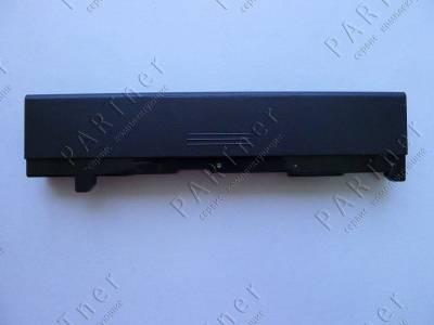 Аккумулятор PA3399U-2BRS для ноутбука Toshiba A100
