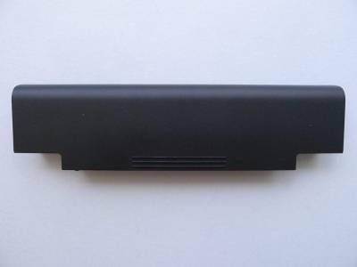 Аккумулятор J1KND для ноутбука Dell  Inspiron N5110