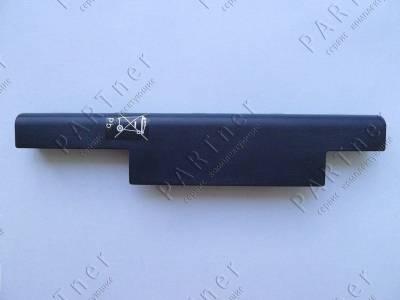 Аккумулятор AS10D31 для ноутбука Acer V3-571G