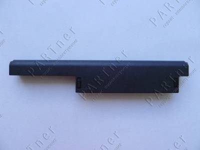 Аккумулятор VGP-BPS26 для ноутбука Sony Vaio SVE15