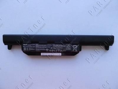 Аккумулятор A32-K55 для ноутбука Asus K55