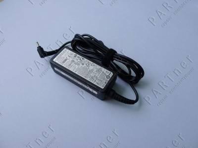 Блок питания Samsung CPA09-002A