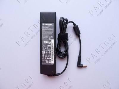 Блок питания Lenovo PA-1900-56LC