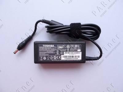 Блок питания Toshiba PA-1650-22
