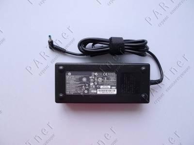 Блок питания HP ADP-120ZB AB