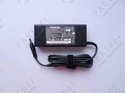 Блок питания Toshiba PA3516E-1AC3