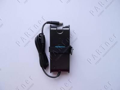 Блок питания DELL PA-1900-02D2