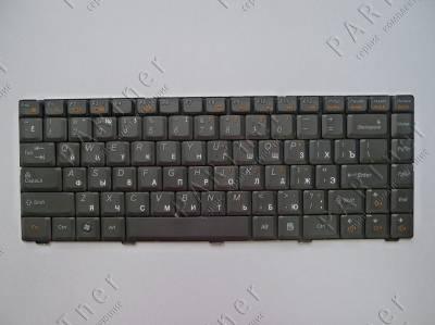 Клавиатура для ноутбука Lenovo IdeaPad B450
