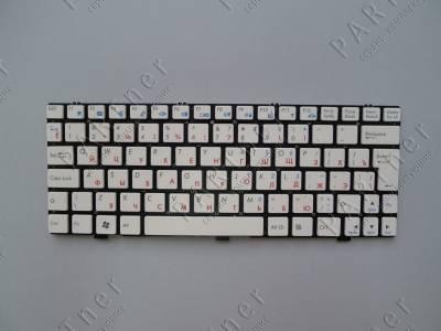 Клавиатура для нетбука DNS M1110
