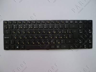 Клавиатура для ноутбука DNS TWC