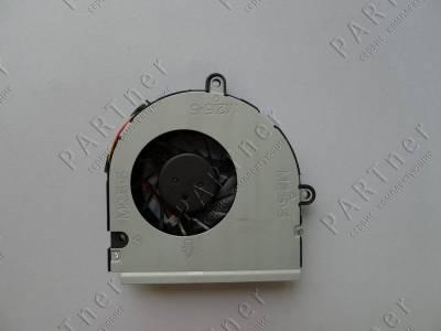 Вентилятор для ноутбука Asus X53