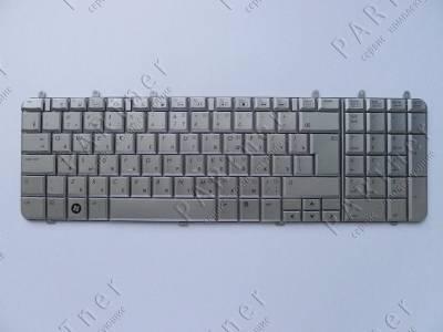 Клавиатура для ноутбука HP Pavilion DV7-1000