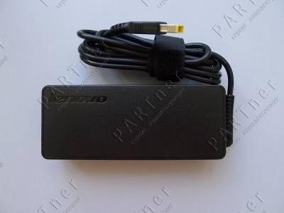 Блок питания Lenovo ADLX90NLC3A