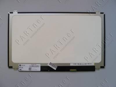 Матрица для ноутбука NT156WHM-N12