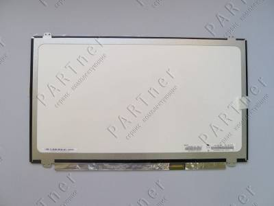 Матрица для ноутбука N156HGE-EA1