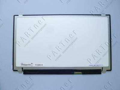 Матрица для ноутбука N156BGE-L41