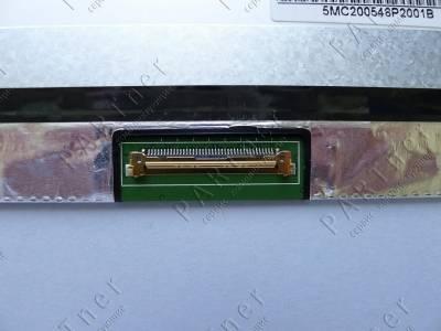 Матрица для ноутбука N156HGE-LB1