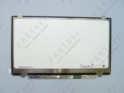 Матрица для ноутбука N140BGE-EB3