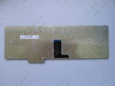 Клавиатура для ноутбука Samsung NP-R700