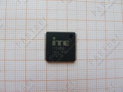 IT8985E AXA