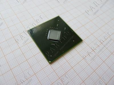Видеочип  N11M-GE1-B-B1