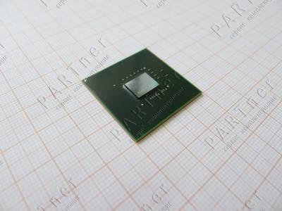 Видеочип  N14M-GL-B-A2
