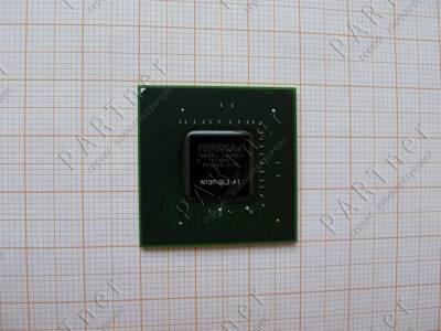 Видеочип  N13P-GL2-A1