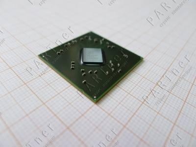216-0774007 видеочип AMD Mobility Radeon HD 5470