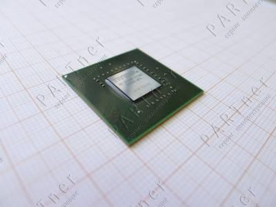 Видеочип  N13P-GS-A2