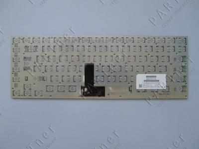 Клавиатура для ноутбука Toshiba Satellite U800