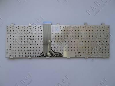 Клавиатура для ноутбука MSI CR600