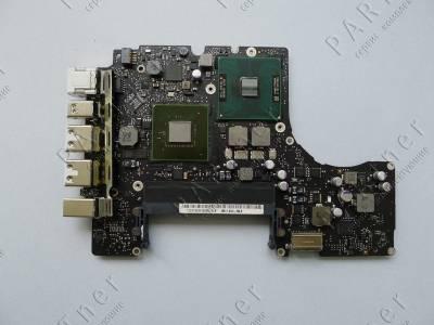 Материнская плата 820-2877-B 2010 для Apple MacBook A1342