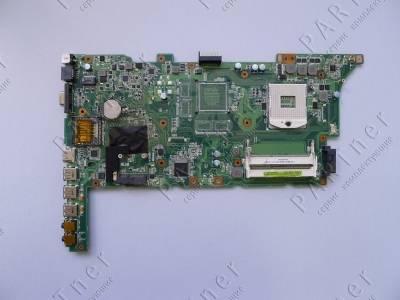 Материнская плата Asus K73SD rev:2.3 для ноутбуков Asus