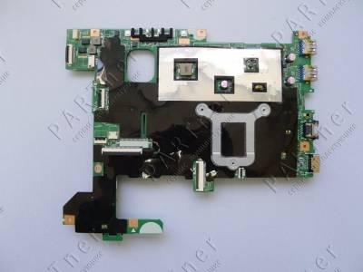 Материнская плата 48.4WQ02.011 для ноутбука Lenovo G580