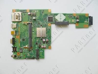 Материнская плата X553MA rev:2.0 для ноутбука Asus
