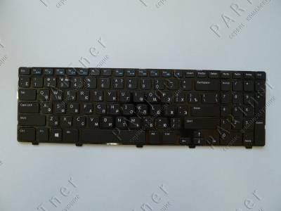 Клавиатура для ноутбука Dell Inspiron 3521