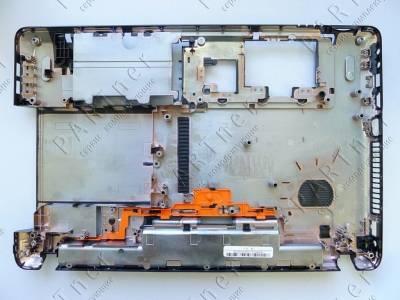 Нижняя часть корпуса Acer E1-571