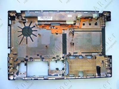 Нижняя часть корпуса Acer Aspire V3-571