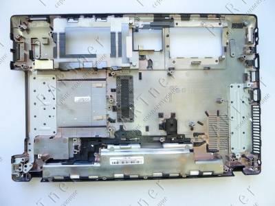 Нижняя часть корпуса Acer Aspire 5551