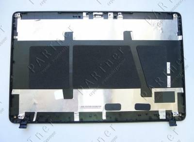 Крышка матрицы  Aсer Aspire E1-571