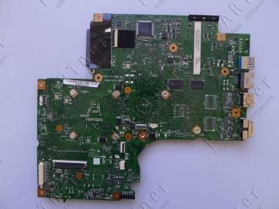 Материнская плата BAMBI MAIN BOARD rev:2.1 для ноутбука Lenovo G700