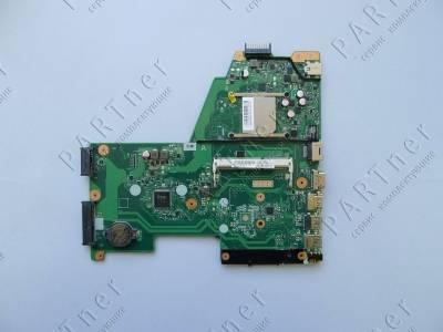 Материнская плата X451MA rev:2.1 для ноутбука Asus X451MAV