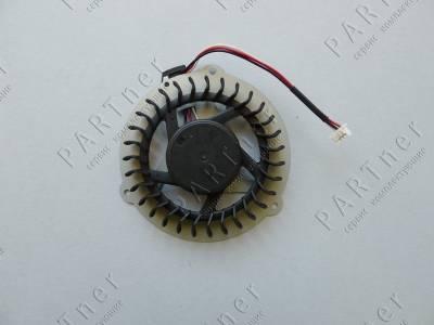Вентилятор для ноутбука Samsung R560